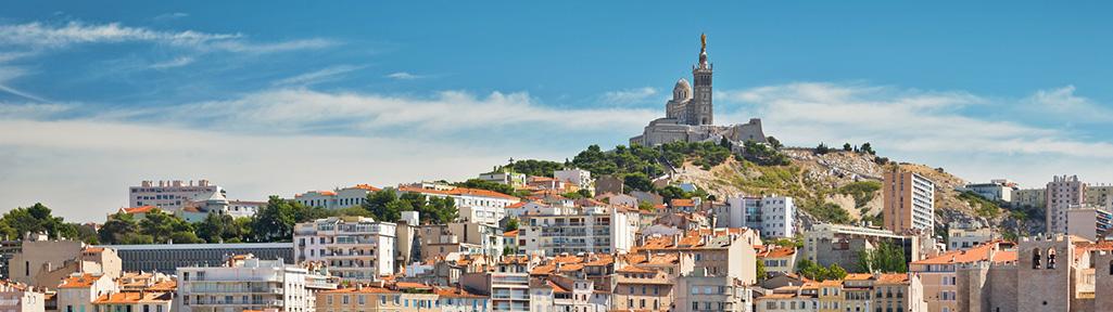 Agence digitale Marseille 50A