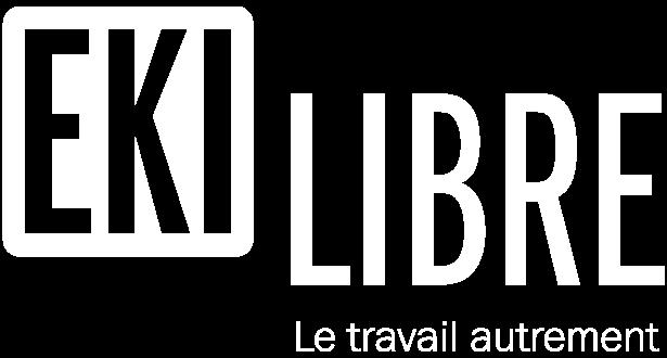 logo eki-libre