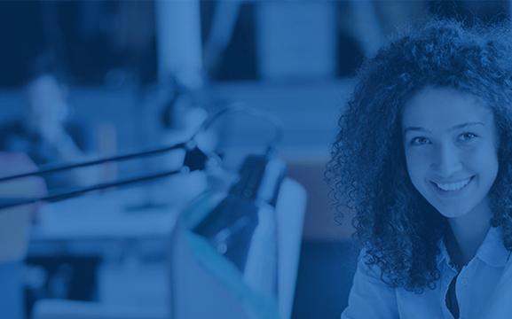 enseignant-entrepreneur active