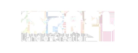 onit logo