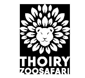 thoiry logo