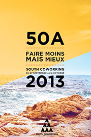 southcoworking 2013